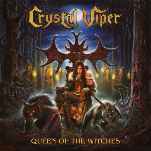 crystal-viper