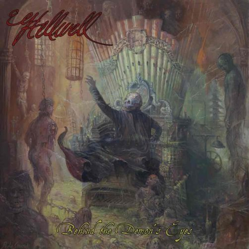 hellwell-behind-the-demons-eyes-cd