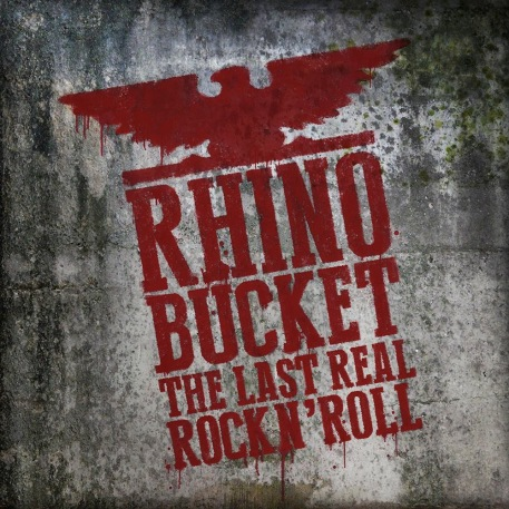 rhino-bucket