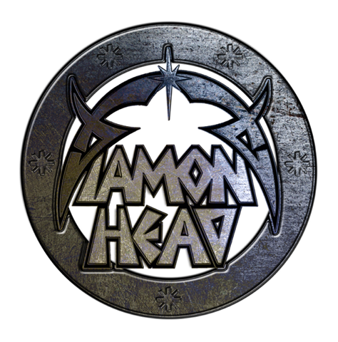 diamond-head-logo