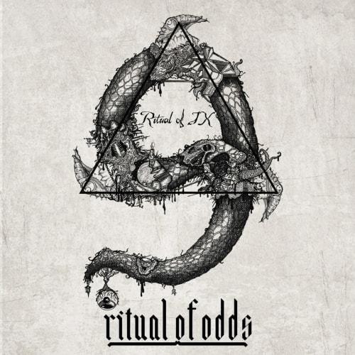 Ritual-of-Odds-Ritual-of-9-2017