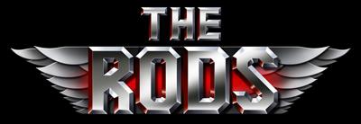 therods.jpg