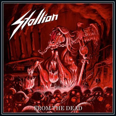 STALLION-From-the-Dead-LP-BLACK