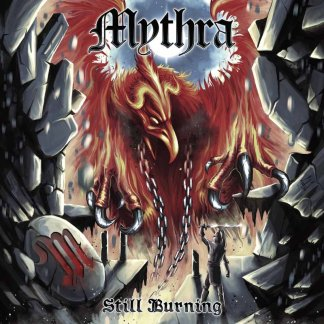 MYTHRA-Still-Burning-LP-LTD-BLACK