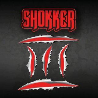 shokker-3