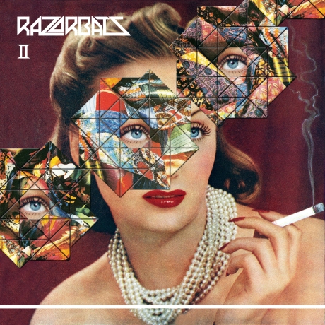 Razorbats-II-cover-art.jpg