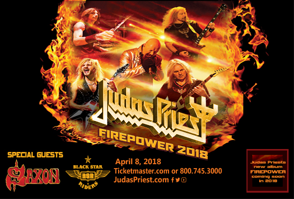 Judas Priest 2018.jpg